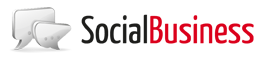 Social Business
