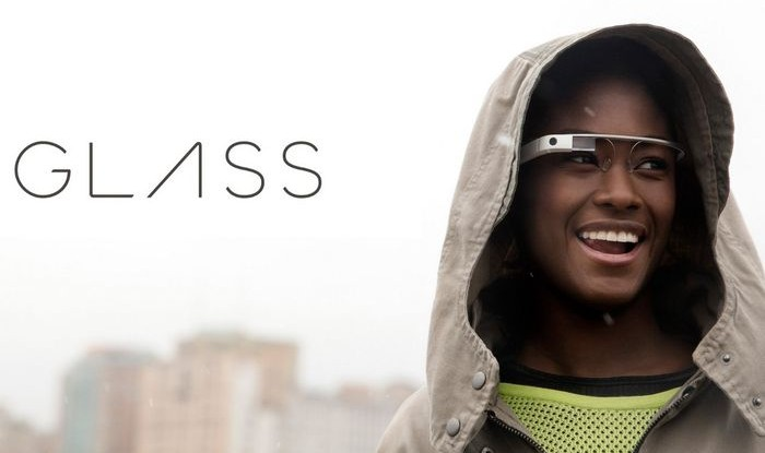 2 google-glass-wallpaper-hd