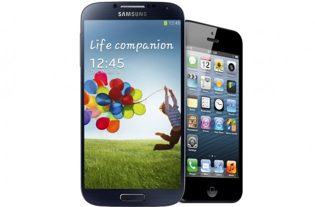 3samsung-galaxy-s4-iphone-5